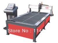 High efficiency CNC Plasma Cutting machine