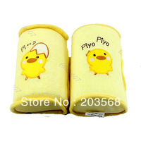 Hot Sale Baby Toddler Safe Cotton Anti Roll Sleep Head Baby Pillow Positioner Anti-rollove+ Free Shipping