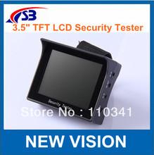 camera test monitor price