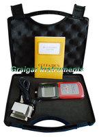 BTT-2880 Belt Tension Gauge, belt tension meter, Free shipping