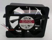 Original AVC B6015R07MY DC 7V  Computer Cooling fan