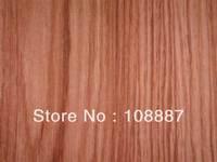 2121A wood grain heat transfer printing paper