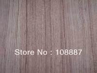2101A wood grain heat transfer printing paper