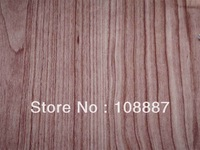 2296A wood grain heat transfer printing paper
