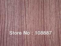2270A wood grain heat transfer printing paper