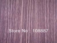 2182A wood grain heat transfer printing paper