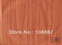 C8097-3A wood grain heat transfer printing paper