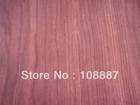 2110A-1 wood grain heat transfer printing paper