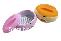 nail art equipment Paraffin Treatment ued by the nail spa and nail home dryer