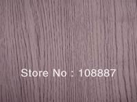 2139A-4 wood grain heat transfer printing paper
