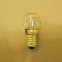50PCS/CARTON, WSDCN BRAND, E14/T22/15W 12V OVEN BULB, OVEN LAMP, HEAT RESISTANCE BULB, 300'C,