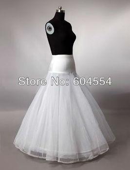 Бесплатная доставка Высокое качество в наличии белый свадебные аксессуары невесты ...