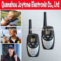 Best sale PMR ham handheld walkie-talkie T-728