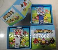 Free shipping!Christmas Gift!50pcs/lot !Fashion Cartoon Kids Watch Children Quartz Wrist Watch A1622 Wholesale