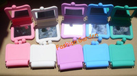 Fashion Garden Supply 100% Silicone Mirror with free shipping