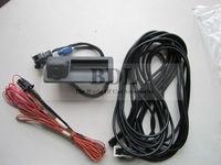 OEM ORIGINAL VW RGB REAR VIEW CAMERA FOR JETTA MK5 MK6 CC TIGUAN PASSAT B6 B7 RNS510 RCD510 56D 827 566A/18D 827 566A