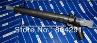 B O S  C  H Piezo Common Rail Injector 0445116018, 0445116017 For HYUNDAI 33800-2F000, Volvo