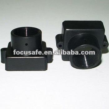 M12 Board Lens Holder