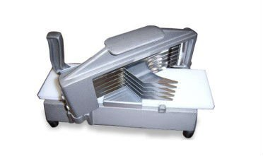 BP-LH-5.5 Manual S.steel professional tomato slicer for hotel and restaurant(China (Mainland))