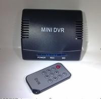 free shipping 1pcs S018 Mini DVR