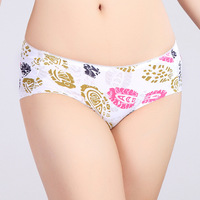 4 hot-selling panty seamless butt-lifting panties 1111613 free shipping