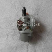 Инструмент частей OEM TL33 tb33 330