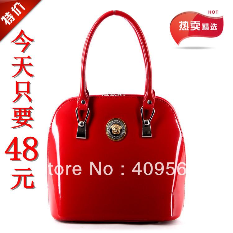 Багаж и сумки Интернет магазин одежды из Китая
