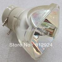 LMP-E191 Projector bare Lamp for VPL- BW7/VPL-TX7/VPL-EX7/VPl-EX70/VPL-ES7/VPL-EX7 Projector
