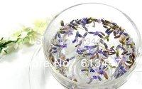 1000g Lavender flower tea,herbal tea,natural flower tea, Free Shipping