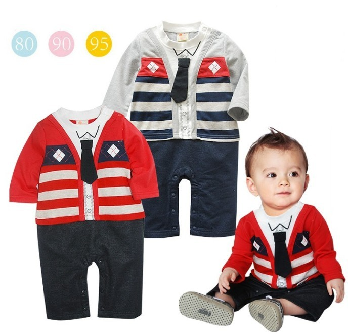 Kids Fashion Boys 2013 2013 Fashion Kids Wowed Preppy