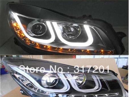 headlight protector/headlight protector frame;super good quality