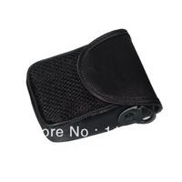 EVA small digital camera case /accessories/bag/camera pouch