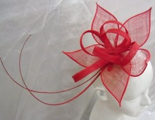 wholesale fascinator hair comb