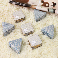 Cotton towels for adults/kids cheap wedding favors hotel bamboo fiber compressed towels magic towel free shipping