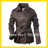 Куртки  ps00017180