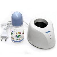 baby Warm milk bottle thermostat ym-18a