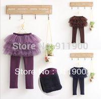 Носки для девочек 0/5y 60pairs/s005