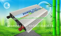 Freeshipping!On Grid Inverter 500w Grid Tied Inverter, DC10.5~28V to AC90V~140V,Best quality