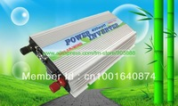 Freeshipping!On Grid Inverter 400w Grid Tied Inverter, DC10.5~28V to AC90V~140V,Best quality