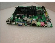 wholesale motherboard computer