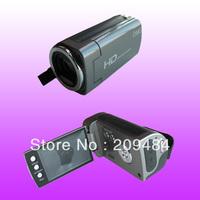 Free Shipping Best-selling Low price Digital Video Camera  digital camera camcorder TDV-3121 still video camera 2pieces/lot