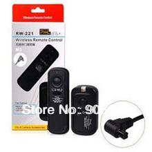canon wireless remote promotion