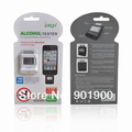 for ipaid small alcohol tester   PASS CE wholesale price
