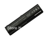Laptop Battery 55WH For HP DV4 CQ40 CQ45 CQ50 CQ60 CQ70 DV5 462890541 462890761 462891162 482186003 HSTNNCB72 IB79 XB72 XB73