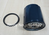 General oil filters for Purflux motors OEM:LS867B