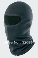 In Stock The new motorcycle car scarf hood hoods Lycra stretch thickening