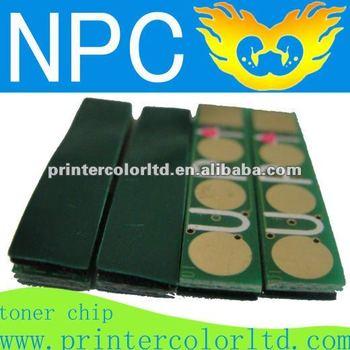 toner refill kit for Dell 1230/1235C chips
