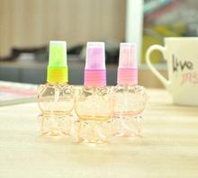 cheap 30ml spray bottle