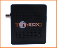 China Post Original i-BOX Satellite Smart Dongle RS232 ibox DVB-S Sharing i box for South America free shiping post