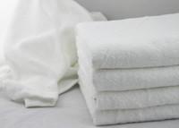 High quality cotton beach towels for adults/kids cheap wedding favors beach hotel bamboo fiber magic bath towels free shipping